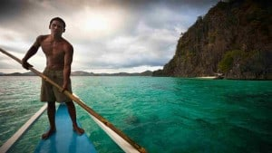 island-hopping-in-the-philippines_lets-travel-to-philippines-palawan-keven-osborne-featured
