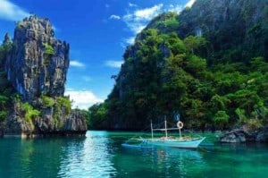 island-hopping-in-the-philippines_philippines-holidays_2