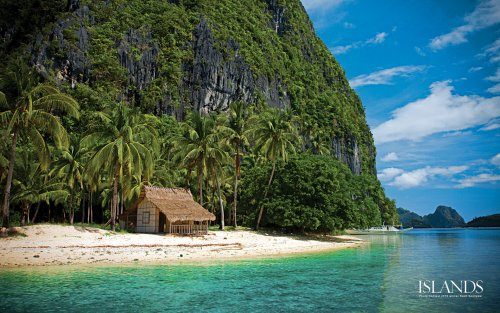 island-hopping-in-the-philippines_wallpaper_photocontest2010_sporleder2