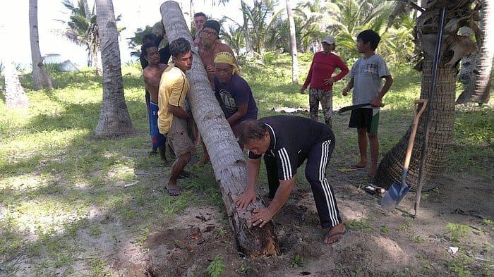 team-building-asia-150820153080