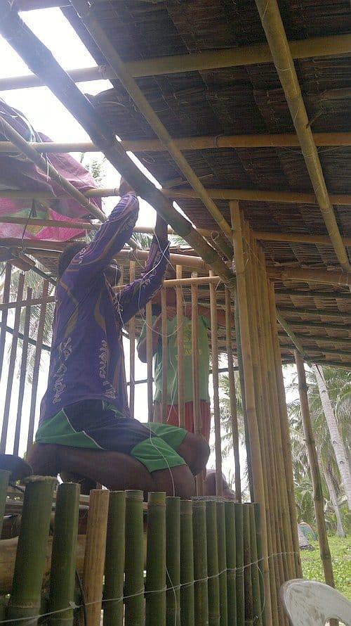 team-building-asia-160820153164