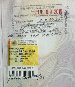 visa-extension-philippines