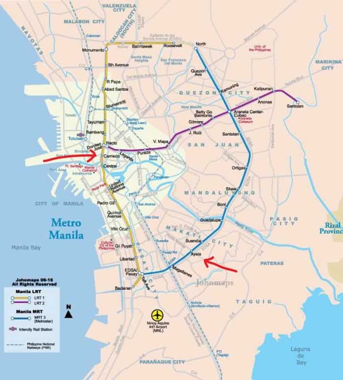visa-extension-philippines-mrt-lrt-manila-2b