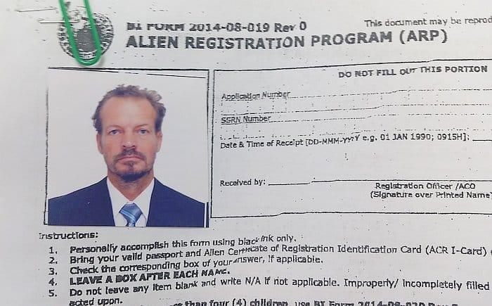 visa-extension-philippines_20170918_104810