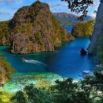 Team Building Philippines, Asia