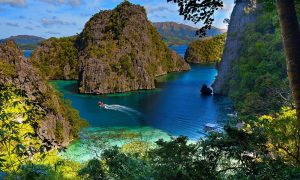 island-hopping-rural-philippines--6