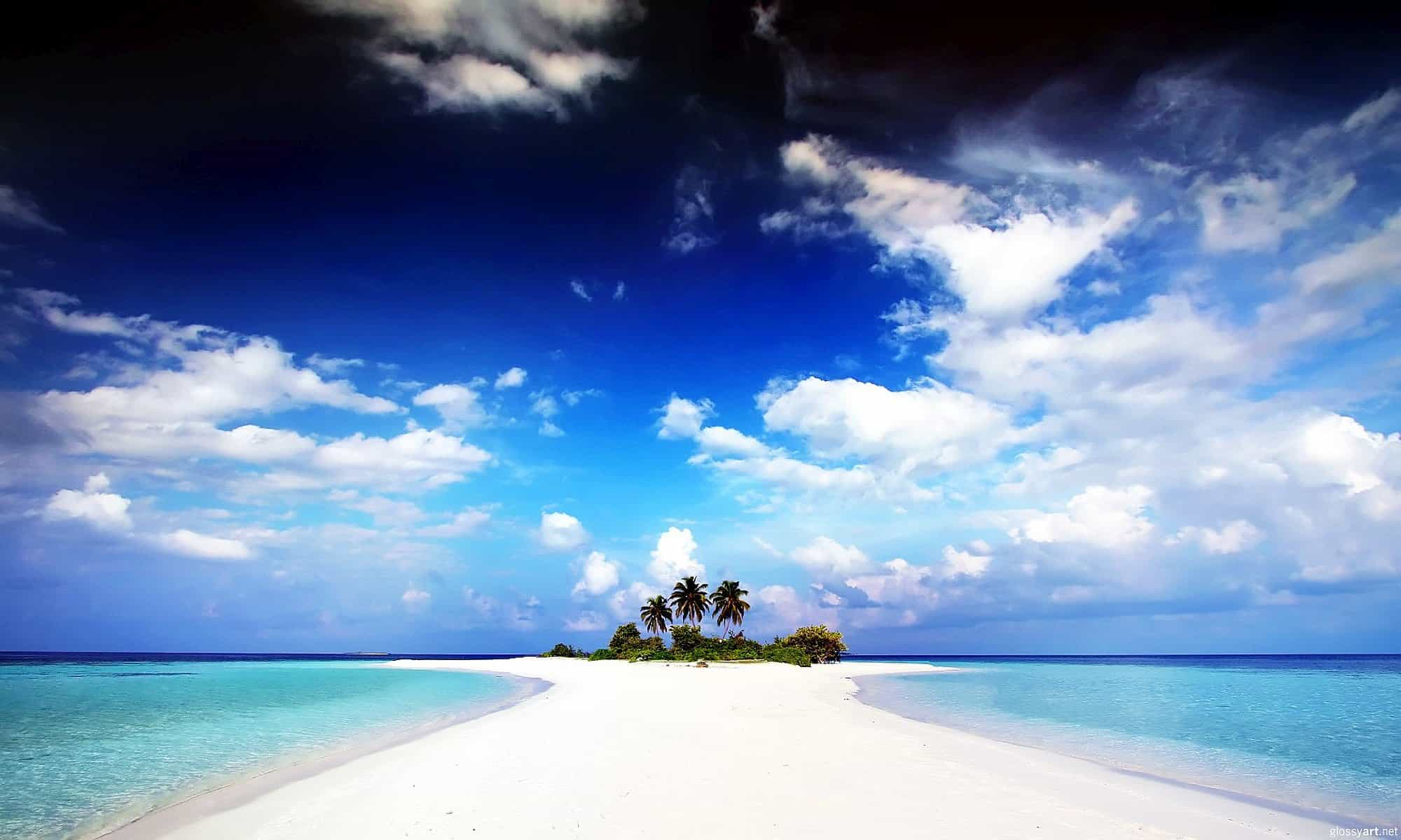 island-hopping-rural-philippines-free-wallpaper-beaches-islands-10