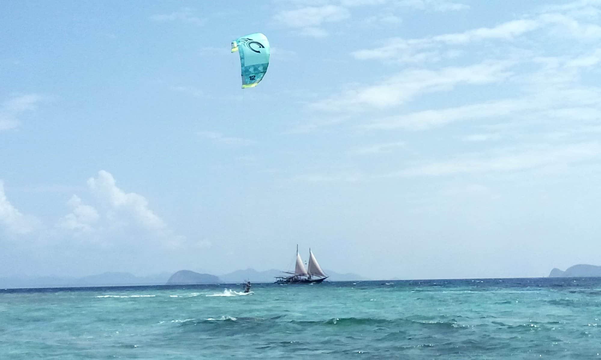 island-hopping-rural-philippines-kitesurfing-nature-camp