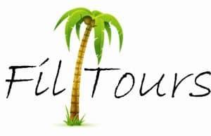 Filitours Fili Tours 2