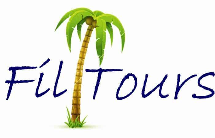 FiliTours Fili Tours 1