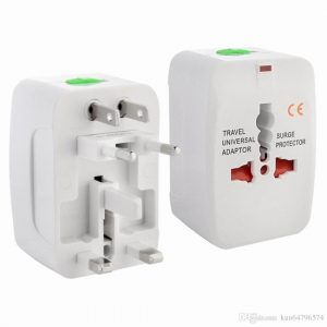 Electric-Plug-power-Socket-Adapter-International-travel-adapter-Universal-Travel-Socket-USB-Power-philippines