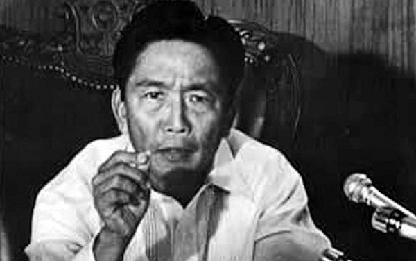 LAst-will-and-testament-of-Ferdinand-Marcos