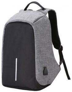 backpack-travel-philippines