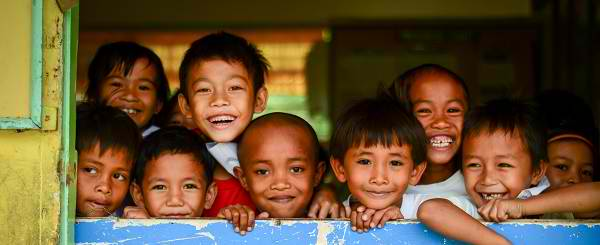 filipino-over-population