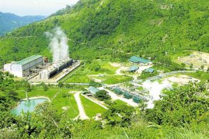 geothermal-energy