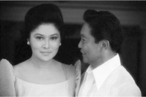 interesting-facts-about-imelda-marcos