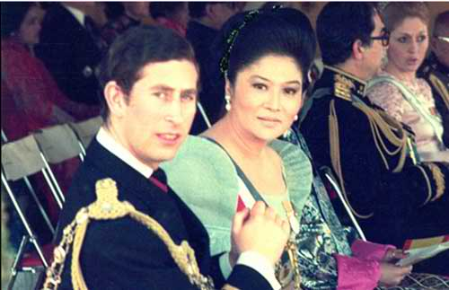 interesting-facts-about-imelda-marcos-famous