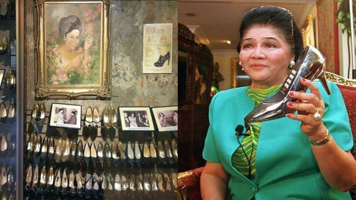 interesting-facts-about-imelda-marcos-likes-shoes