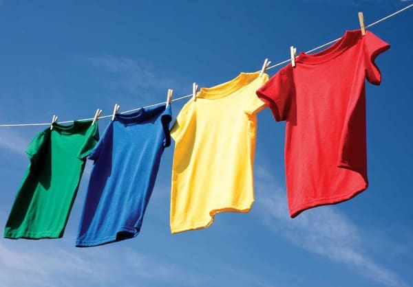 laundry-while-traveling-philippines