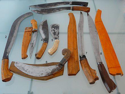 tabak-sword