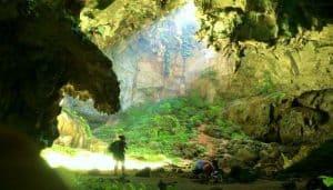 tabon-cave