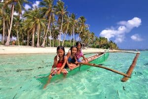 travel-tips-philippines-1482337241