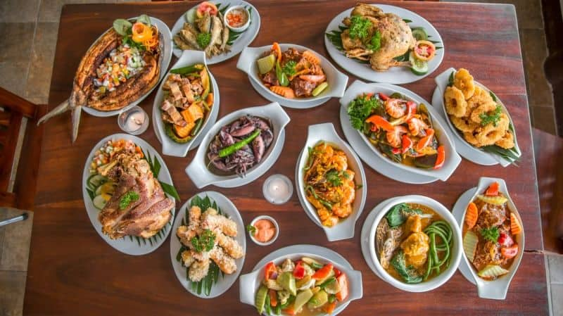 travel-tips-philippines-food