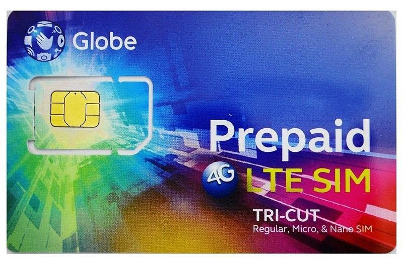travel-tips-philippines-globe_sim_card