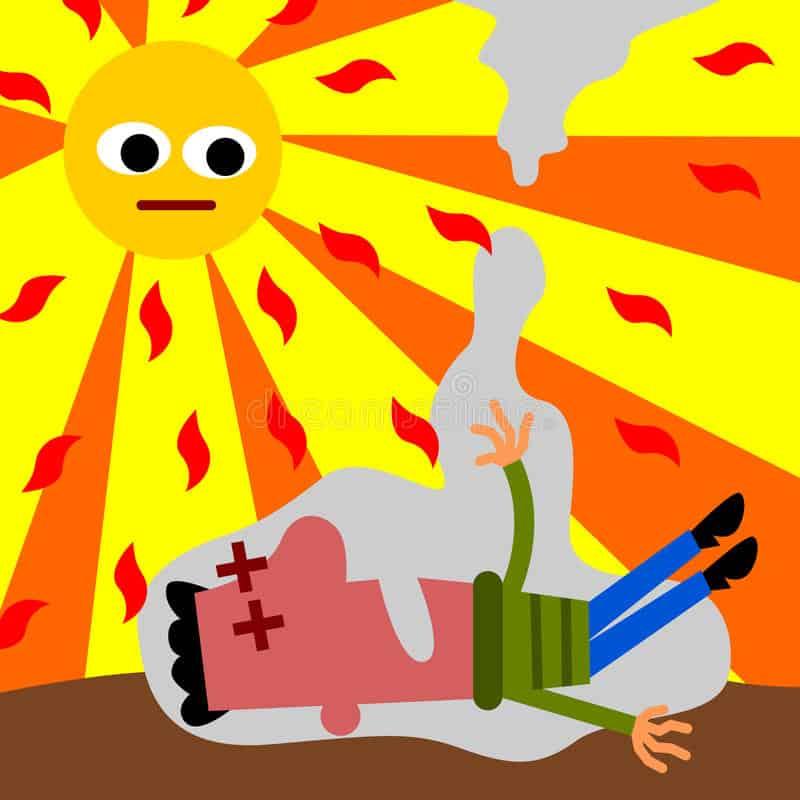 travel-tips-philippines-heat-stroke