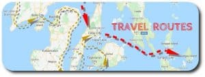 travel-routes-button-big
