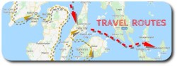 travel-routes-button-small