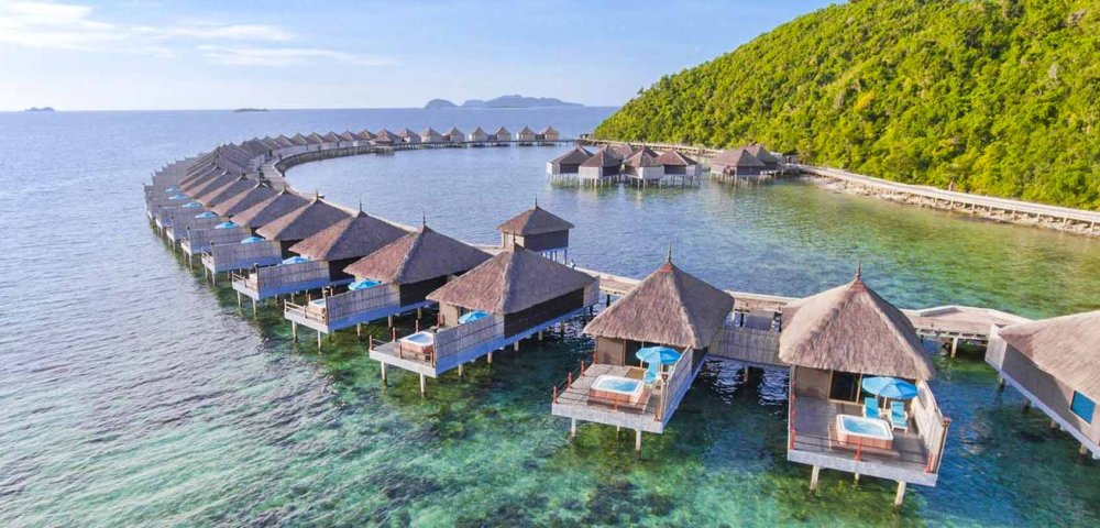 top-best-hotels-in-coron-resorts-places-to-stay-palawan-philippines-luxury-cheap-hostels2