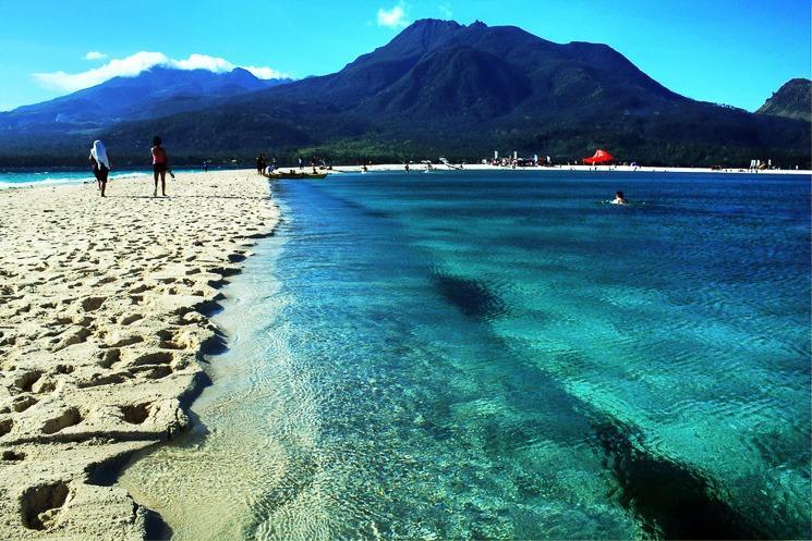 Camiguin-Island-mindanao-philippines