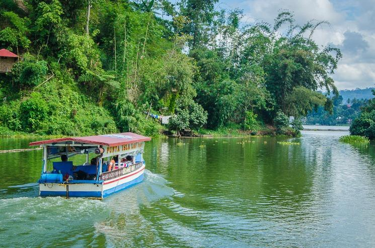 Lake-Sebu-South-Cotabato-mindanao-philippines