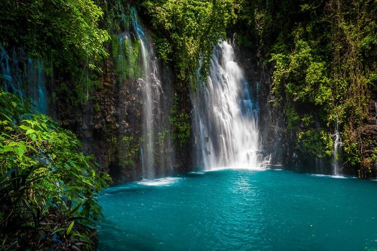 Tinago-Falls-mindanao-philippines