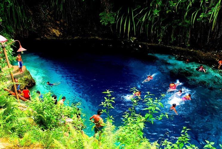 enchanted-river-mindanao-philippines
