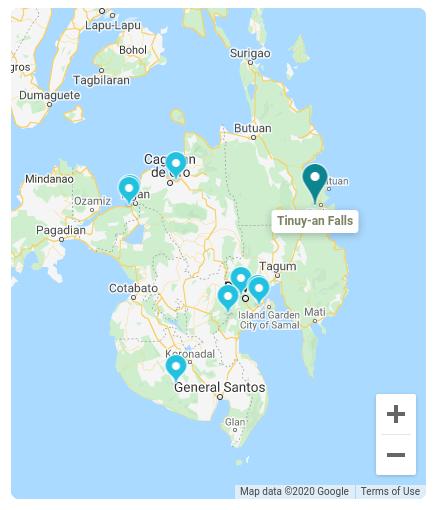 mindanao-most-popular-tourist-attractions-destinations