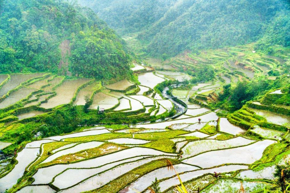 Banaue-Rice-Terraces-luzon-philippines-2