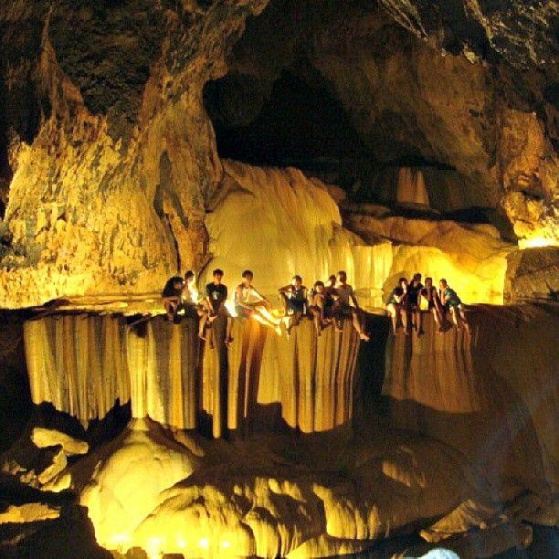 Sumaguing-Cave-luzon-philippines-1