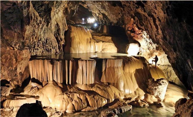 Sumaguing-Cave-luzon-philippines-3