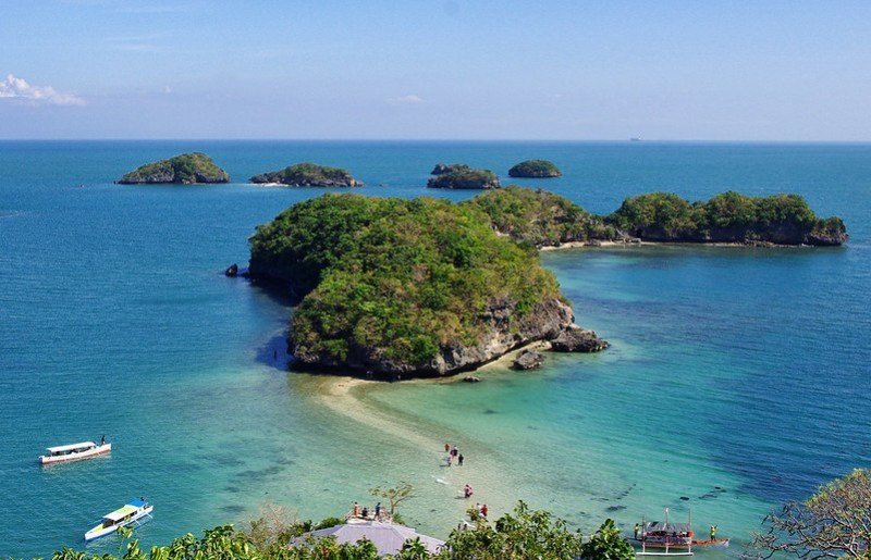hundred-islands-national-park-luzon-philippines-2