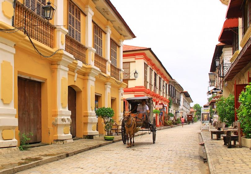 vigan-luzon-philippines