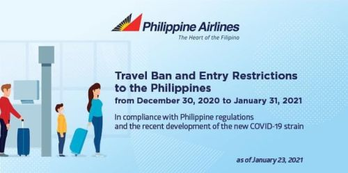 Travel-ban-and-entry-restrictions-to-Philippines-to-01.31