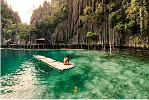 Coron-Philippines