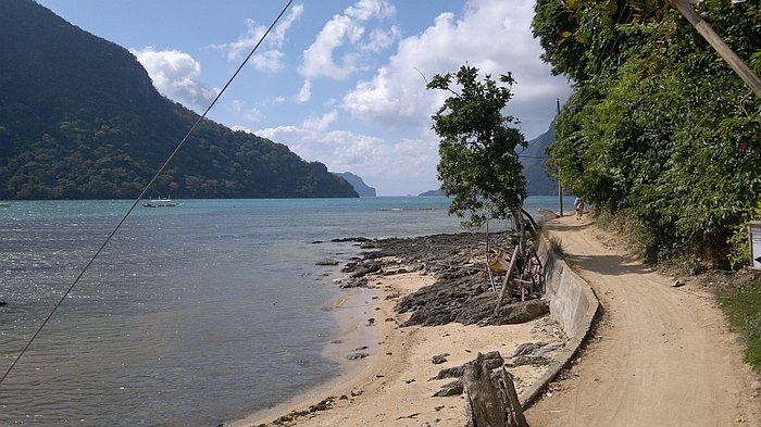 El-nido-island-hopping-philippines-080220152350