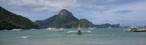 El-nido-island-hopping-philippines-180120152207