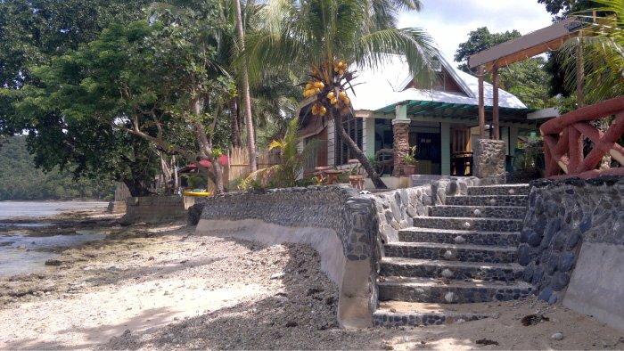 El-nido-island-hopping-philippines-180120152212b