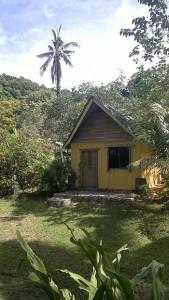 El-nido-island-hopping-philippines-180120152218