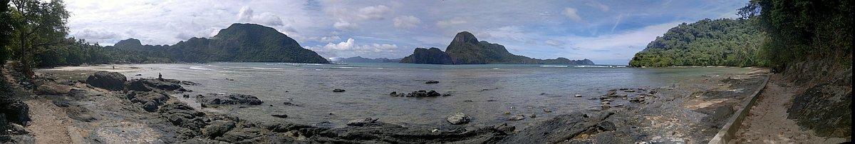 El-nido-island-hopping-philippines-20150118-113915