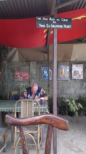 El-nido-island-hopping-philippines-310120152238